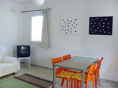 Photo for Vacation home Fichi d'India in Valledoria - 4 persons, 2 bedrooms