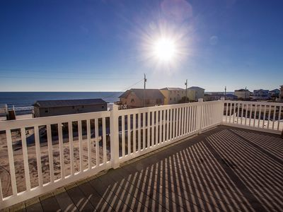 Photo for 5 BR, 3 BA! 2nd Tier w/ great views!