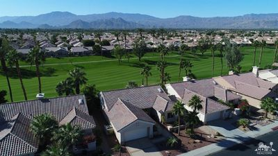 Photo for Spectacular  Golf Course View for Vacation in the Desert