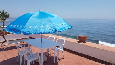 Photo for 3BR House Vacation Rental in ESTEPONA, Alabama