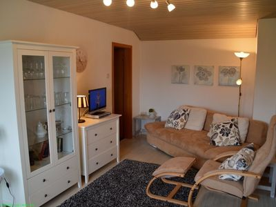 Photo for Apartment / app. for 5 guests with 50m² in Wyk auf Föhr (105340)