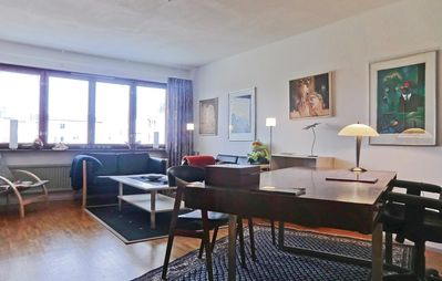 Photo for 1 bedroom accommodation in Pauliström