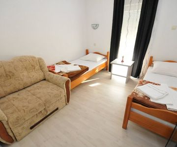 Photo for 1BR Apartment Vacation Rental in MEDJUGORJE