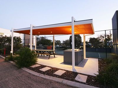 Photo for 2BR Estate Vacation Rental in Merimbula, NSW