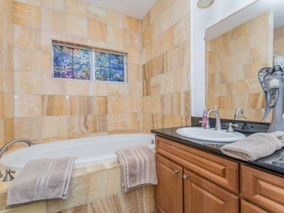 Photo for 4BR House Vacation Rental in Austin, Texas