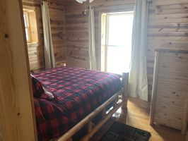 Photo for 2BR House Vacation Rental in Beaverton, Michigan