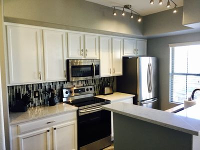 Fully Furnished Vacation Home & Short-Term Rental Property in Tempe near  ASU - Tempe