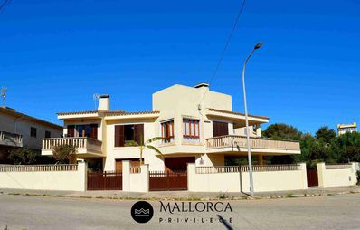 Photo for ES GANXO HOUSE PORTO CRISTO