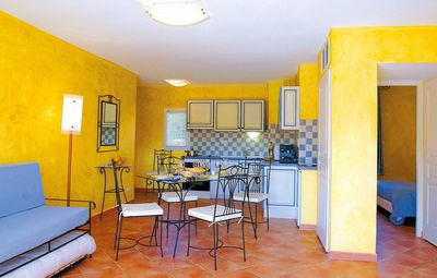 Photo for 2BR Condo Vacation Rental in Gréoux les Bains