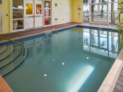 Photo for 1 bedroom accommodation in Ormond Beach