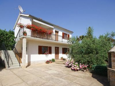 Photo for Apartment HOUSE PEPCA  in Medulin, Istria - 4 persons, 1 bedroom