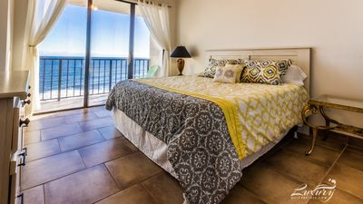 Photo for Free Nights - All reasonable offers considered for any stay. Lei Lani 703T