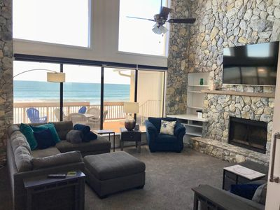 Photo for 3BR Apartment Vacation Rental in Melbourne Beach, Florida