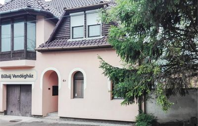 Photo for 3 bedroom accommodation in Eger
