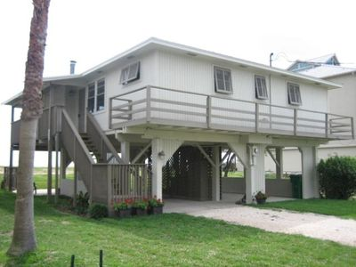 Photo for 3BR House Vacation Rental in Seabrook, Texas