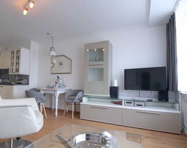 Photo for Neptun apartment rental - Neptun apartment