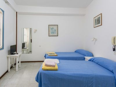 Photo for Studio apartment near sea