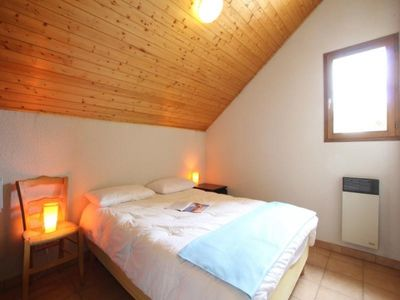 Photo for Apartment Serre Chevalier, 2 bedrooms, 7 persons