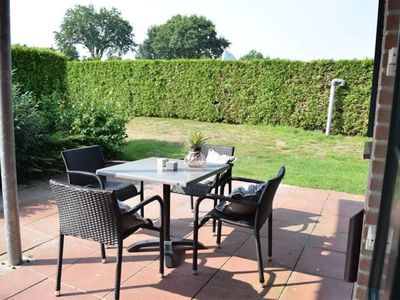 Photo for House 718 m from the center of Voorthuizen with Parking, Internet, Pool, Terrace (758563)