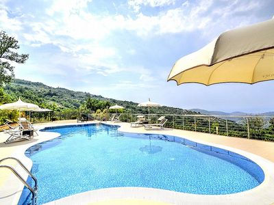 Photo for 2BR House Vacation Rental in Agropoli
