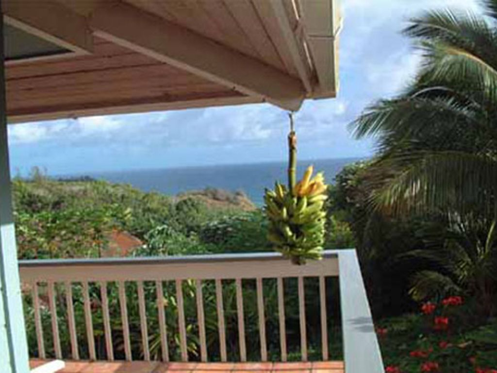 Romantic Cottage Private, Hot Tub, Ocean... - HomeAway Kilauea
