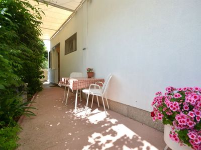 Photo for Apartments JADRAN (35801-A2) - Vodice