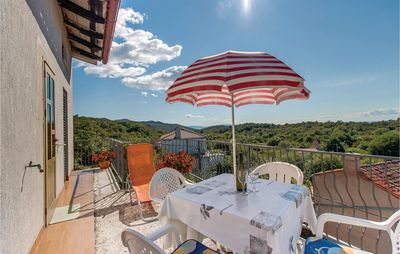 Photo for 1 bedroom accommodation in Filozici