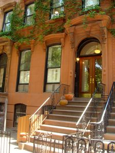 Photo for Spacious, Beautiful Brownstone Duplex