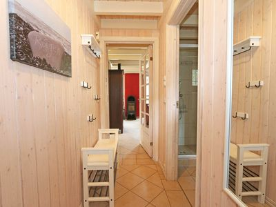Photo for 3BR House Vacation Rental in Baabe