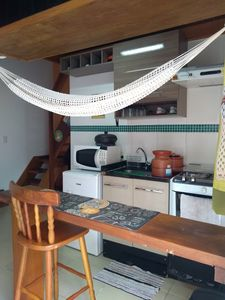 Photo for FLAT MARESIAS LITORAL NORTH SP