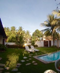 Photo for Huge House w / 6 Bedrooms - Barra Grande Beach - Maragogi
