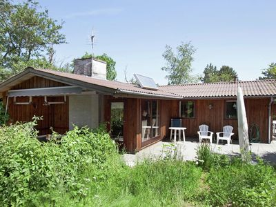 Photo for 6 person holiday home in Gørlev