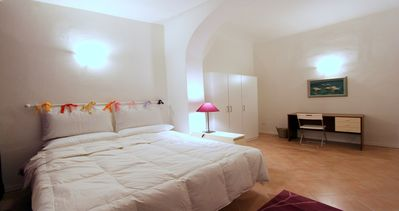 Photo for Signoria Apartment, sleeps up to 5 people