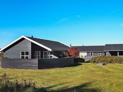 Photo for 5 star holiday home in Løkken