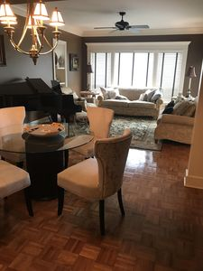 Photo for Furnished Luxury Downtown Condo