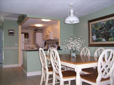 Photo for New to the Rental Community- Beautifully Renovated...Must See!