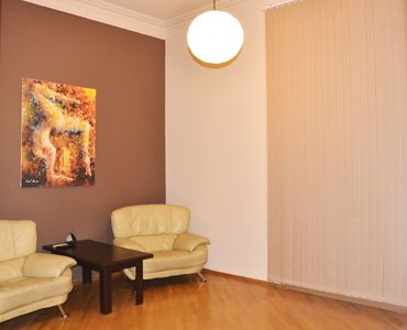 Photo for Swan lake apartment in small center