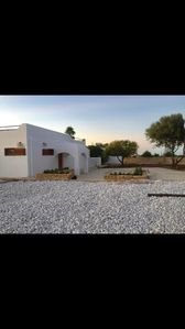 Photo for Finca Higueron Healing Guest House, in a natural location.
