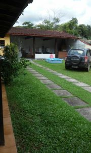 Photo for HOUSE AT 400M FROM MARTINS DE SÁ BEACH