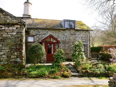 Photo for 3 bedroom Cottage in Wray - LLH38