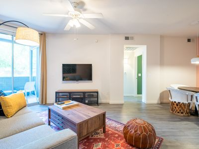 Photo for WanderJaunt | Ruellia | 1BR | Tempe