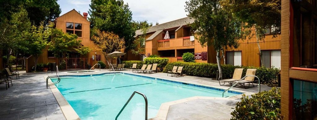 Sunnyvale Ca Property Managers