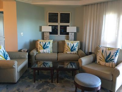 Photo for Ritz Oceanfront Luxury - Multiple Residences - Lots of 2019 Availability