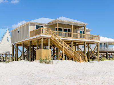 "Photo for ""Summer Wave"" on the Gulf of Mexico 
