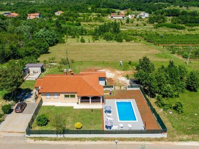 Photo for Holiday house Labin for 5 persons with 2 bedrooms - Holiday house