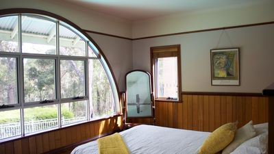 Photo for 3BR House Vacation Rental in Margaret River, Washington