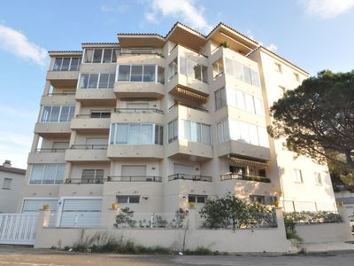 Photo for ESTRELLA MAR 3B - REF: 81711 - Apartment for 4 people in Rosas / Roses