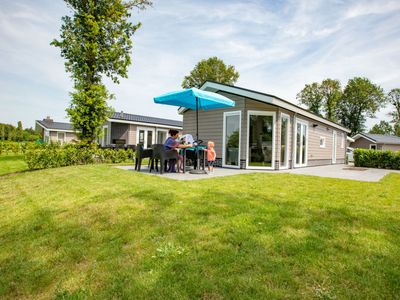 Photo for Loveren Holiday Home, Sleeps 5 with Pool and WiFi