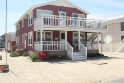 Photo for Beach Haven- Walking Distance to EVERYWhere!