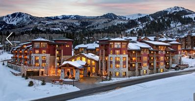 Photo for ***BLOWOUT SALE ON WEEKLY RATE*** SUNDANCE WEEK! At Sunrise Lodge Jan 26-Feb 2